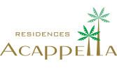 Acappella Residences